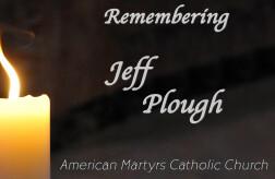 Funeral - Jeff Plough