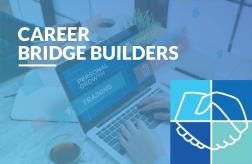 Career BridgeBuilders Workshop